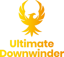 Ultimate Downwinder